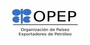 Photo of La OPEP, 61 años