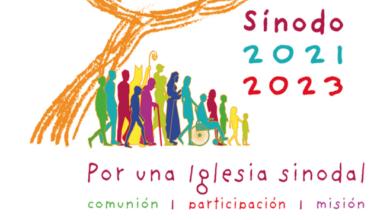 Photo of Tomar consejo y construir consenso: ¿Un Sínodo sobre Sinodalidad?