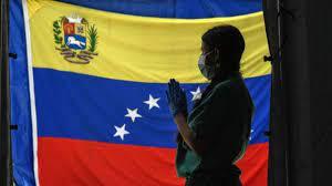 Photo of Venezuela: La cifra de clérigos fallecidos por Covid se aproxima a los 40