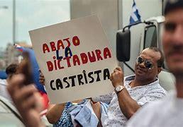Photo of El Castrismo, no es Cuba