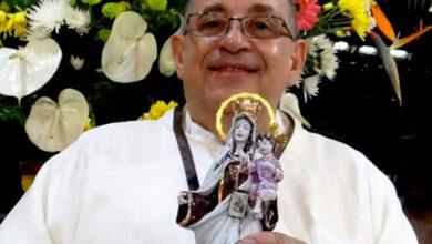 Photo of In Memoriam: Padre Alexandre Joao Mendonca de Canha