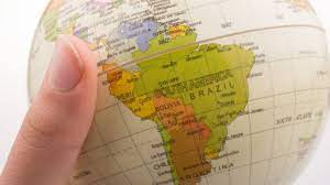 Photo of América Latina, crisis y oportunidad