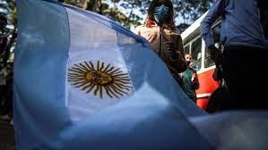 Photo of ¿Hasta cuándo se ofenderá en Argentina a los cristianos?, cuestionan