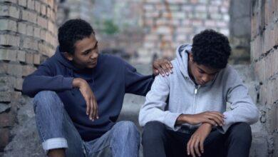 Photo of 1 de cada 7 adolescentes en el mundo tiene problemas de salud mental