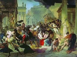 Photo of Las invasiones bárbaras