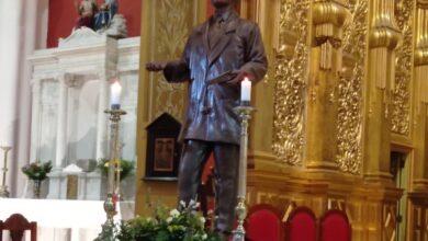 Photo of Afinan detalles de la celebración del primer año litúrgico del beato José Gregorio Hernández