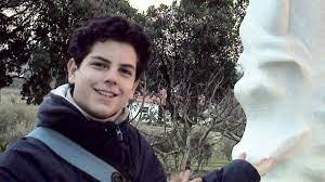 Photo of Exclusiva: Carlo Acutis visto por su madre