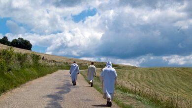 Photo of Cartujos: La fascinante orden religiosa más austera y silenciosa del mundo