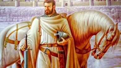 Photo of El gran misterio del Imperio español: ¿Por qué Felipe II no finalizó la santificación del Cid?