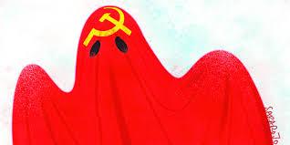 Photo of Dos notas sobre el comunismo
