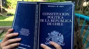 Photo of Líderes piden que se consagre libertad religiosa en nueva Constitución de Chile