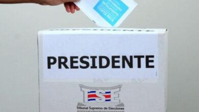 Photo of Obispos costarricenses ante elecciones en el país