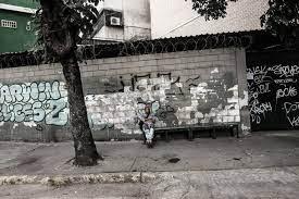 Photo of El «daño antropológico»: Un concepto que define al poder sin rostro humano