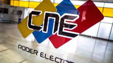 Photo of Elecciones en Venezuela el 21N: El camino al desastre político