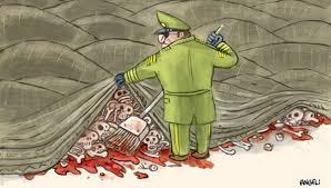 Photo of El Costo de la Dictadura en Venezuela