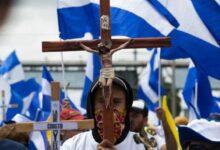 Photo of Episcopado de Nicaragua: Sin un Estado de Derecho no hay elecciones libres y justas