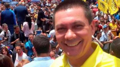 Photo of Provea: «A tres años del asesinato del concejal Fernando Albán persiste la impunidad»