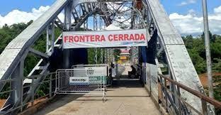 Photo of Demagogia en la frontera