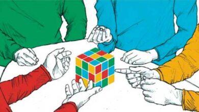 Photo of Gobernabilidad: conceptos y aproximaciones