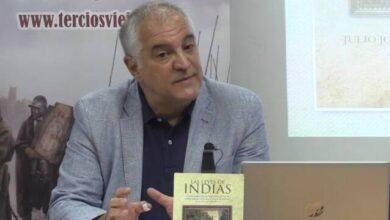 Photo of Las Leyes de Indias: ni propaganda, ni ineficaces, ni ocasionales, afirma el jurista Henche Morillas