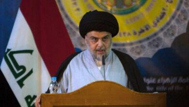 Photo of El chiita Moqtada al-Sadr gana las elecciones en Irak sin asegurarse mayoría para gobernar