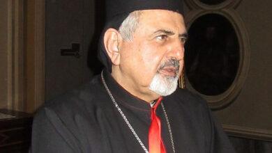 Photo of Patriarca: los cristianos se extinguirán en Líbano si Occidente no hace nada