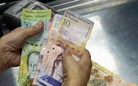 Photo of Reconversión monetaria sin reconversión de salarios y pensiones