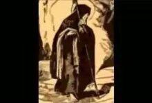 Photo of San Odrano, abad y fundador
