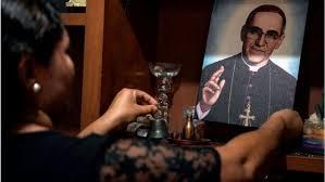 Photo of San Romero de América