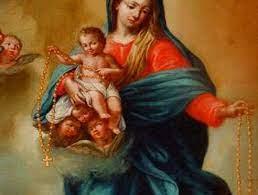 Photo of Nuestra Señora del Rosario