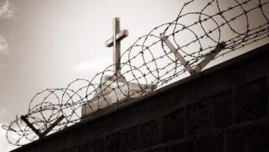 Photo of Cristianos, musulmanes y judíos: los tres grupos religiosos más perseguidos en el mundo